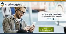 credimaxx kredit ohne schufa test und erfahrungsberichte