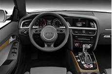audi a5 facelift what s new expert advice carwow