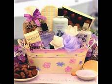 diy wedding shower gift basket ideas youtube