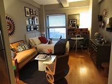 Glamunity Home Wohnen Auf Engstem Raum