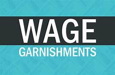 wage oder waage payroll law archives abacus payroll