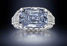 top 10 most expensive diamond rings necklaces in the world