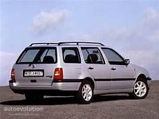 volkswagen golf iii variant 1993 1994 1995 1996 1997