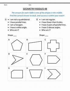 math worksheets grade 4 18971 printable grade 4 math worksheets grade 5 math worksheets math worksheets 4th grade math