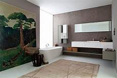 bathroom styles and designs libera bringing snaidero s craftsmanship to posh modern
