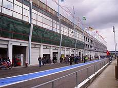 nevers magny cours circuit nevers magny cours dans la ni 232 vre