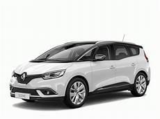 Renault Grand Scenic Reimport Neuwagen Mit Bestrabatt