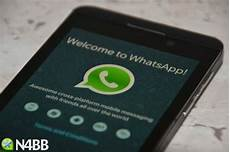 whatsapp messenger for blackberry 10 update to 2 11 23