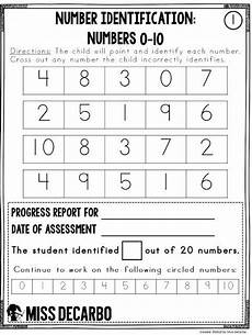 estimation worksheets 8245 data driven math bringing intention to math with images math assessment