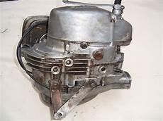 motor mm 150 2 mz es 150 1 ts 150 mz es de ersatzteileshop
