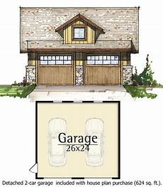 rustic craftsman house plans rustic craftsman house plan with outdoor living room