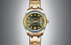 die oyster perpetual datejust pearlmaster rolex proudmag