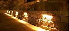 low voltage led hardscape lighting for brick stone lighting led retaining walls lights 105764233