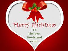 merry christmas pictures for your boyfriend 50 christmas wishes for boyfriend messages wishesmsg