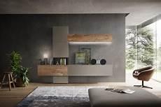 parete soggiorno componibile pareti attrezzate per soggiorno e librerie componibili