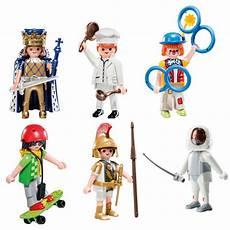 Playmobil Ausmalbild Figur Playmobil Set 5537 Figures Series 7 Boys Klickypedia