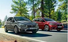 f45 bmw 2 series active tourer scoring some firsts paul