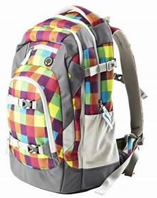 rucksack damen herren studenten backpack cieovo 17 zoll