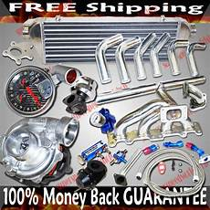 dodge neon turbo kit ss manifold turbo kits t3 turbo for 2003 2005 dodge neon