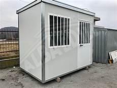 uffici da cantiere usati container da cantiere