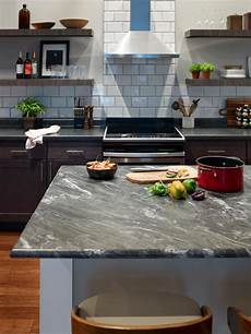 20 budget kitchen countertop ideas hgtv