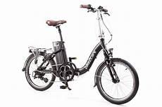 Aussteller Bike2care Gmbh Fahrrad