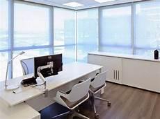 Menciptakan Ruangan Interior Kantor Yang Bersih Dan Rapi