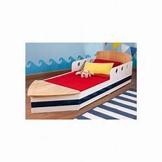 lit bateau pour enfant achat vente de lit pour b 233 b 233