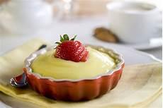 crema pasticcera jamila la ricetta per la crema pasticciera di base e alcune varianti