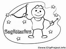 Ausmalbilder Sternzeichen Fische Sch 252 Tze Sternzeichen Malvorlage Zum Ausdrucken