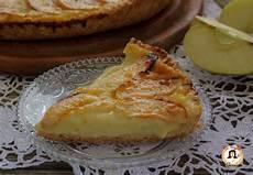Torta Di Mele Con Crema Pasticcera Bimby | crostata di mele e crema anche bimby torta della nonna con mele