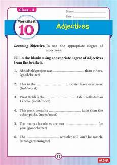 51 english grammar worksheets class 3 instant
