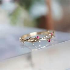 cute dainty women s ring fashion rings for women cute fashion rings