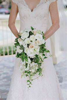 by significant events of texas blush ivory wedding in 2019 boquette wedding wedding