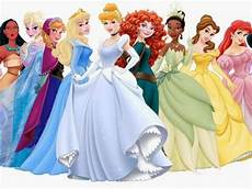 disney prinzessinnen liste which are the top 10 disney princess dresses playbuzz