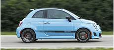 2017 fiat 500 abarth review best car site for
