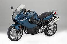 Bmw F 800 Gt Tuscany Motorcycle Tours
