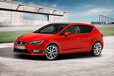 seat motorisierung how to choose the compact family hatchback
