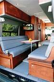 Rv Renovation Ideas On Pinterest  Campers Travel
