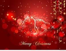 pretty merry christmas backgrounds gt minionswallpaper