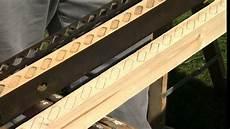 fenster bauen anleitung heimwerken tipps zum fensterl 228 den bauen reparieren