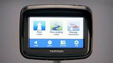 tomtom rider gps review at revzilla