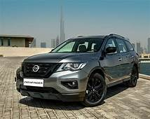2019 Nissan Murano Sv  & Dodge Cars Review