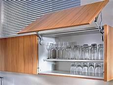 meuble cuisine a suspendre meuble suspendre cuisine