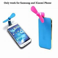 Baseus Creative Mini Mobile Phone Cooler by 5pin Smartphone Mini Fan Portable Usb Cooler Cooling