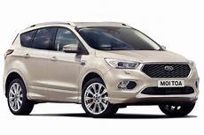 ford kuga suv ford kuga suv owner reviews mpg problems reliability performance carbuyer