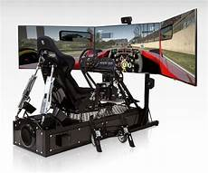 Cxc Simulation Friki En 2019 Racing Simulator Flight
