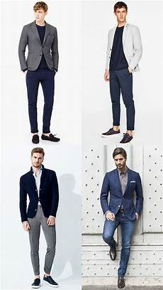 Smart Casual Hochzeit - the best smart casual dressing guide you ll read