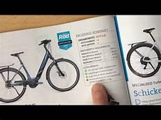 Gro 223 Er Elektrorad Test So Testen Wir Die E Bikes