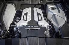 autos mit v8 motor all new audi v8 engine to be the last of its autocar